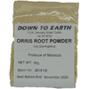 Orris Root Powder 50g