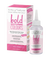 Tints Of Nature Bold Colours Pink 70ml