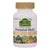 Natures Plus Source Of Life Garden Prenatal Multi 90 Tabs