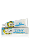 JĀSÖN®Sea Fresh®Strengthening Toothpaste 170g