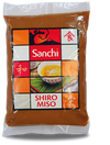 Sanchi Shiro Miso Paste 345g
