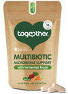 Together Multibiotic 30 Caps