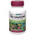 Natures Plus Tri-Immune 60 Tabs
