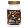 Nature's Plus Beyond CoQ10™ 200 mg Ubiquinol