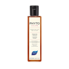 Phyto Phytovolume Shampoo For Fine Hair 250ml