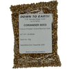 Whole Coriander Seeds 50g