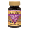 Renew Life Ultimate Flora Women's Formula 50 Billion 30 Caps