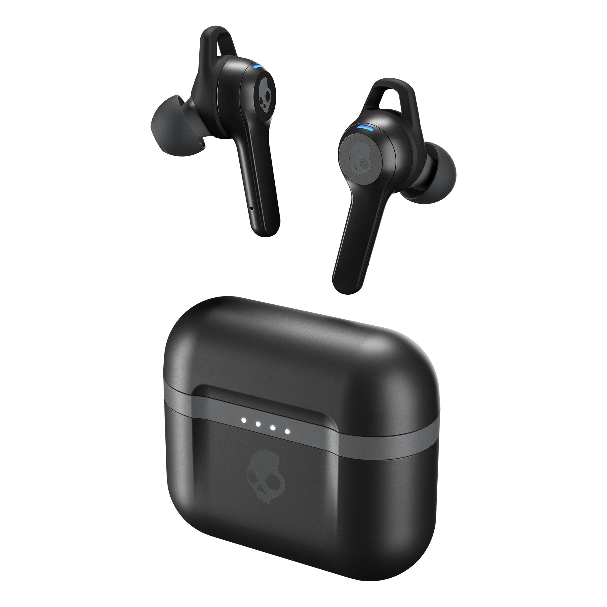 Indy Evo True Wireless