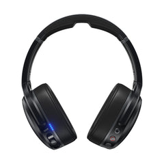 Crusher ANC™ Personalized, Noise Canceling Wireless
