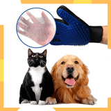 PanalongShopper.com Happy Touch® (Free Pet Nail Trimmer)