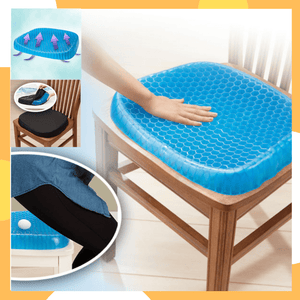 PanalongShopper.com Bottom's Nest - Cushion Support