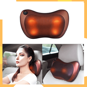 PanalongShopper.com Balmy Massager