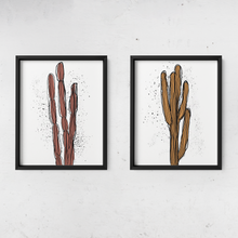 Load image into Gallery viewer, Cacti Set