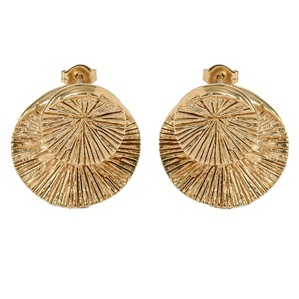 Oaxaca Earrings - My Paloma