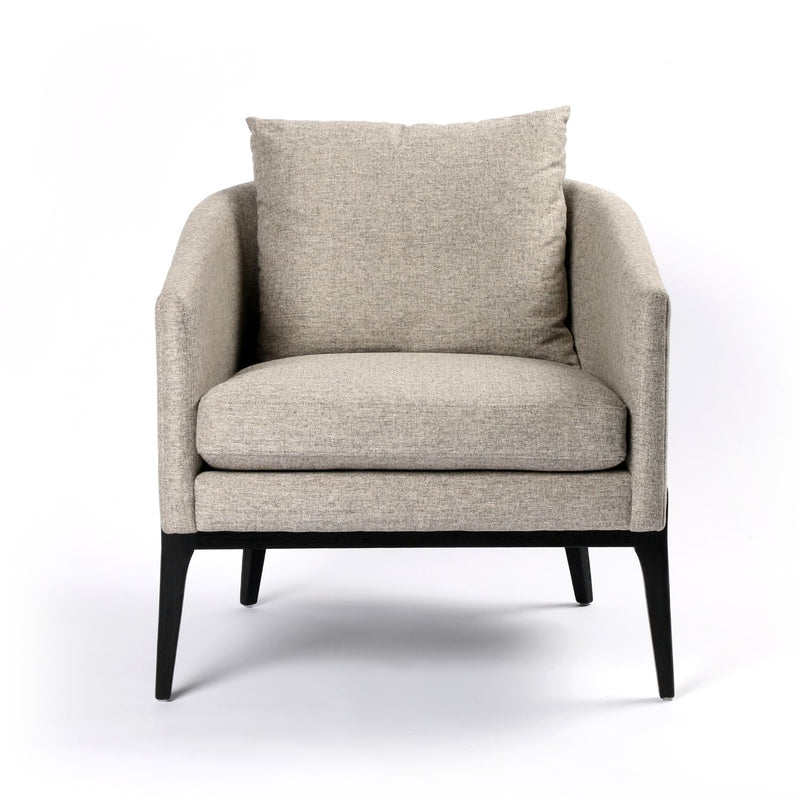 CORA OCCASIONAL CHAIR