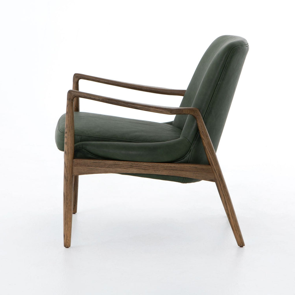 RANDELL OCCASIONAL CHAIR
