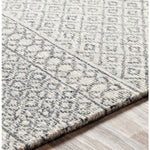 ADAIR RUG-Rugs-Bridget's Room