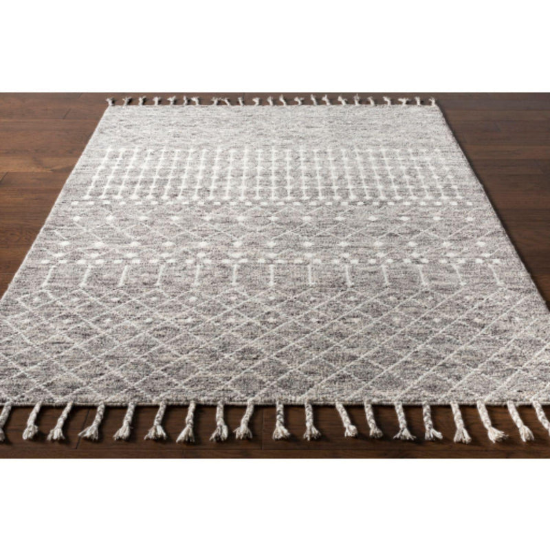 AERO RUG-Rugs-Bridget's Room