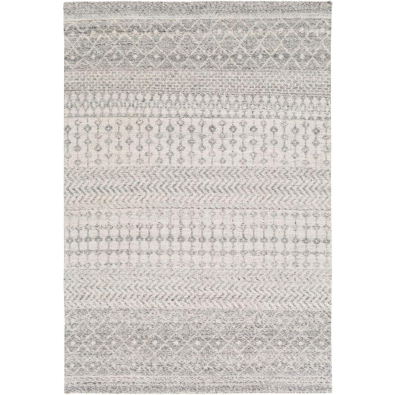 AURORA RUG-Rugs-Bridget's Room