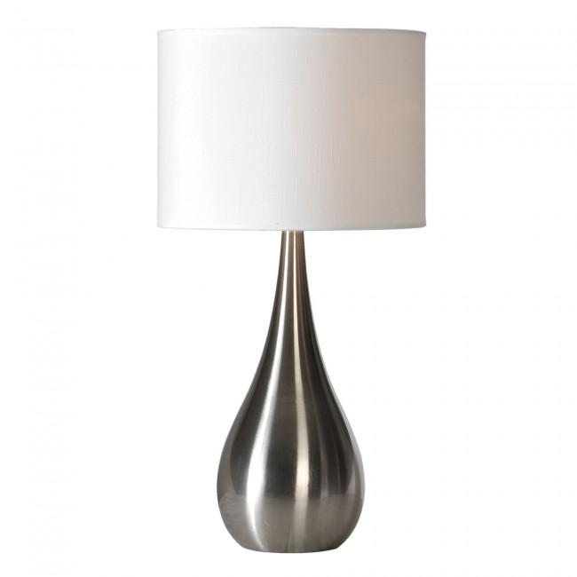 AYLAH-Table & Floor Lamps-Bridget's Room