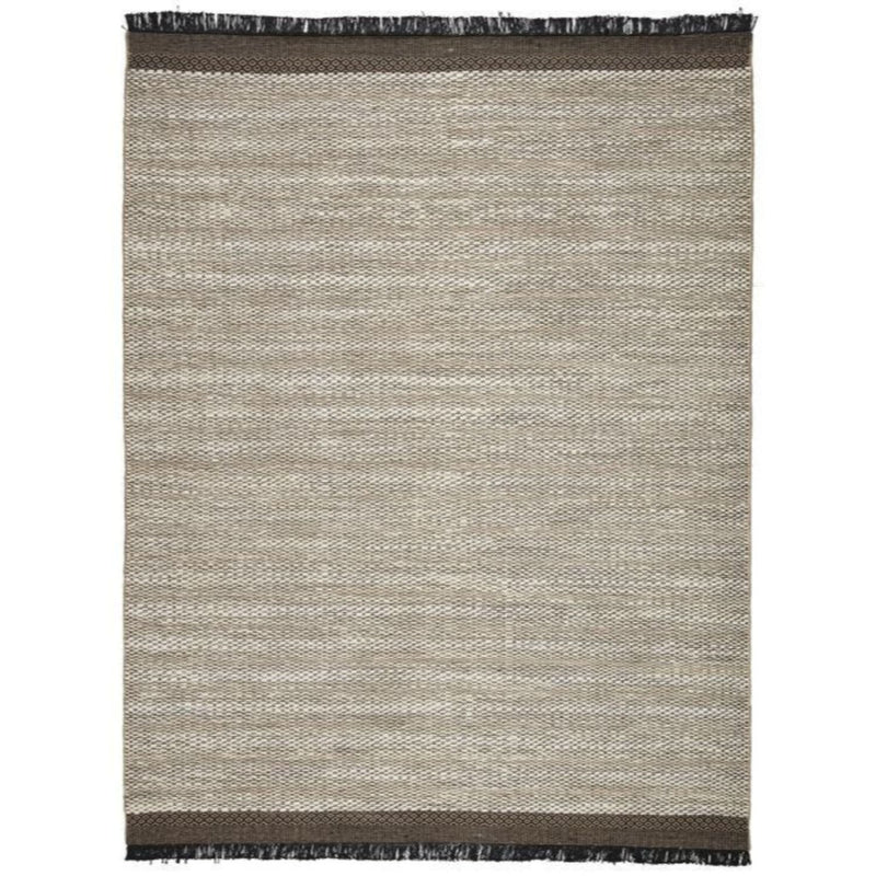 CATALYST RUG-Rugs-Bridget's Room