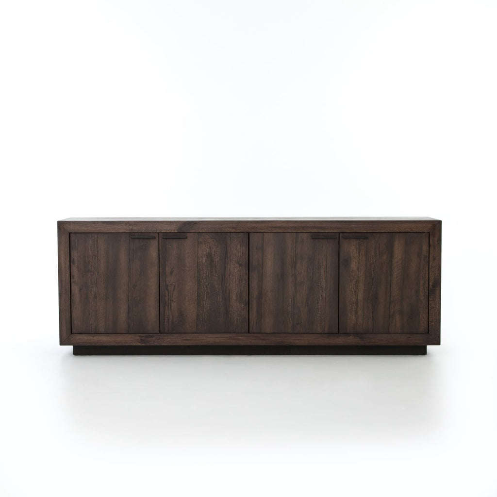 CEDRIC SIDEBOARD-Console Tables & Sideboards-Bridget's Room