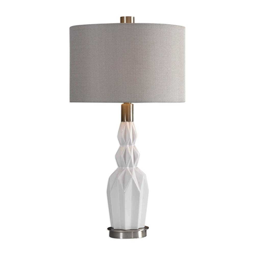 CELESTE-Table & Floor Lamps-Bridget's Room