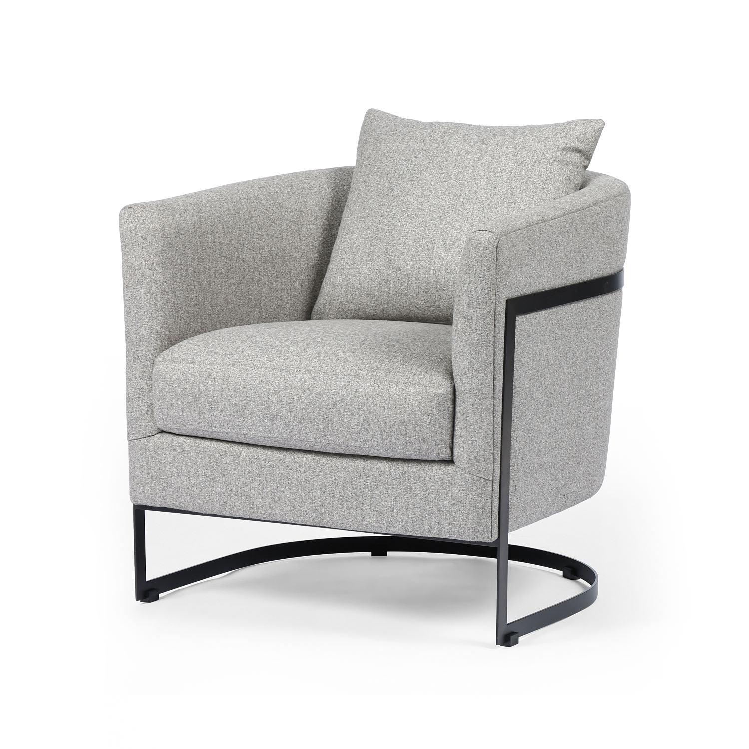 Dray Ly Natural Upholstered Chair Bridget S Room
