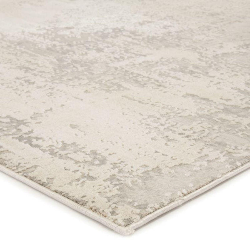 DULCE RUG-Rugs-Bridget's Room