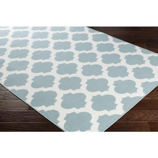 INDOOR/OUTDOOR RUG-Rug Sale-Bridget's Room