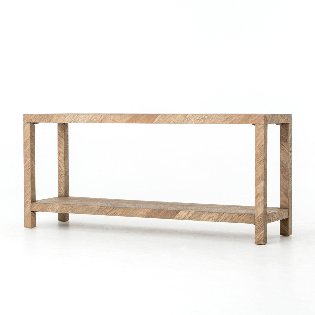 LANIE SIDEBOARD-Console Tables & Sideboards-Bridget's Room