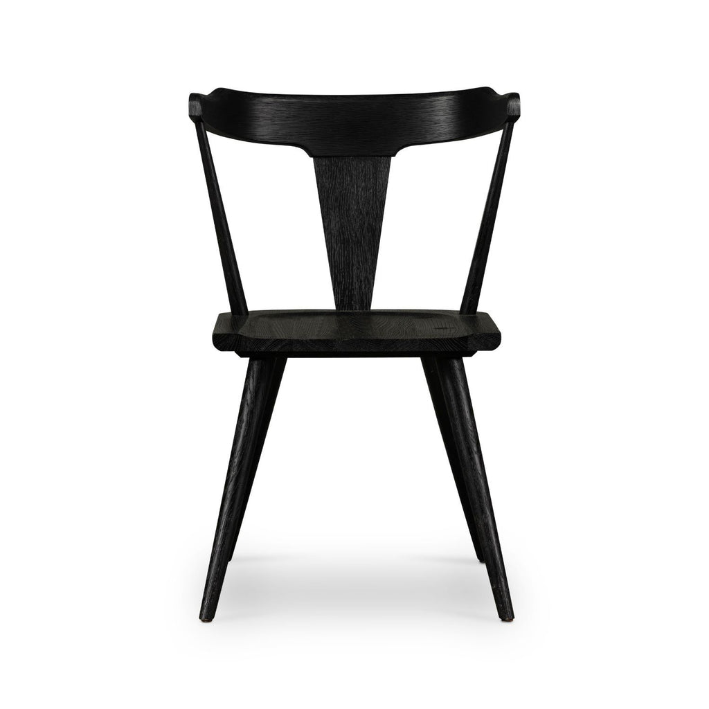 RANDY DINING CHAIR-Dining Chairs-Bridget's Room