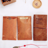10 PCS Coloffice Vintage Envelope