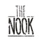 The Nook Gifts & Decor