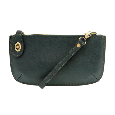 Mini Solid Clutch