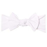 Baby Headband Bows (multiple patterns)