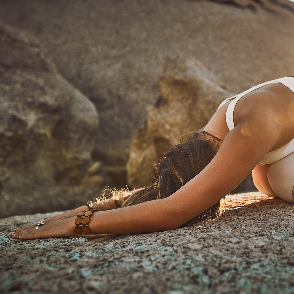 YOGA STYLES YOU MIGHT NOT HAVE TRIED