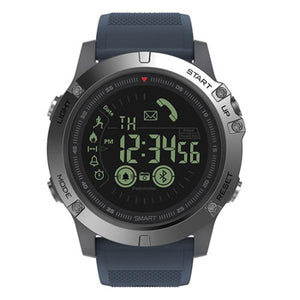 Extreme Tactical Smartwatch V3