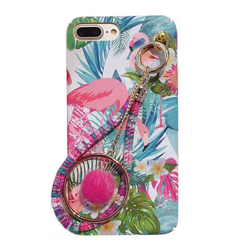 Tropicana Phone Case