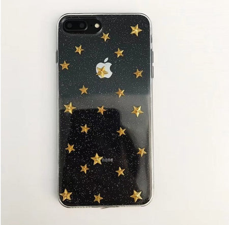 My Lucky Star Phone Case