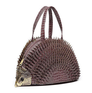 Porcupine Bag