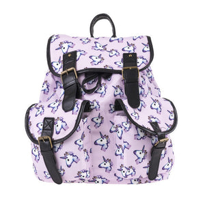 Dream Like Unicorn Backpack