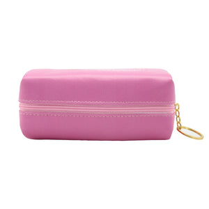 Happy Day Makeup Bag