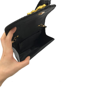 Evening Clutch Purse