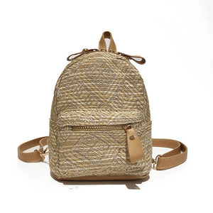Maya Beach Backpack