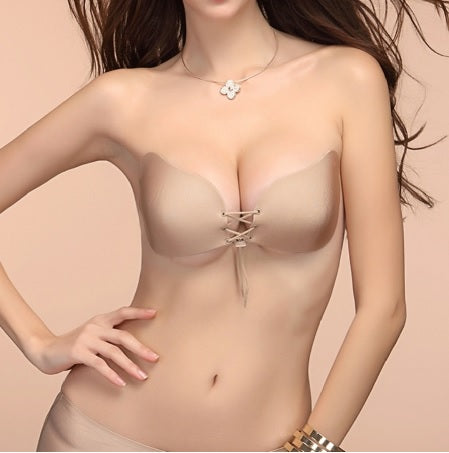 Best Push Up Bra