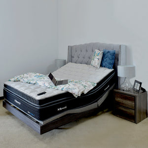 Adjustable Beds, Chairs and Mobility Products