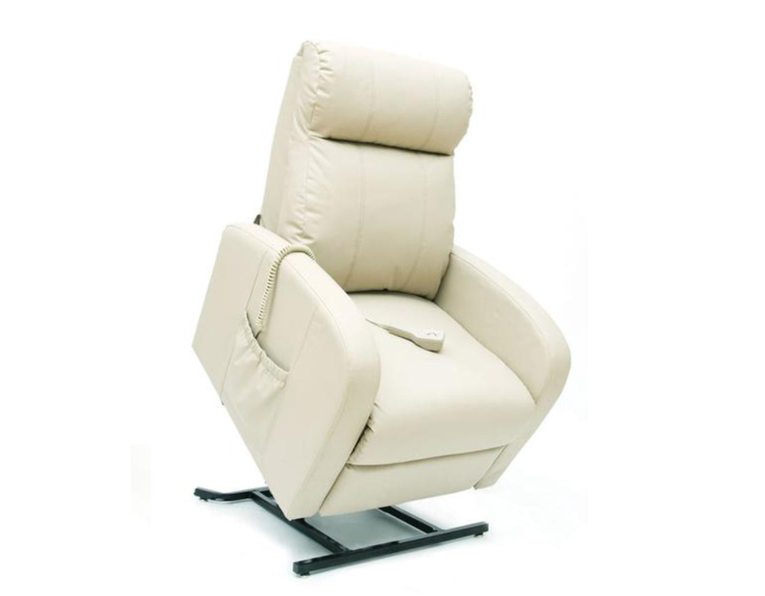 Pride LC-101 EL Lift Chair