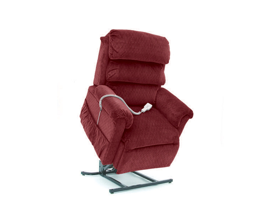 Pride Mobility L560 Lift Chair