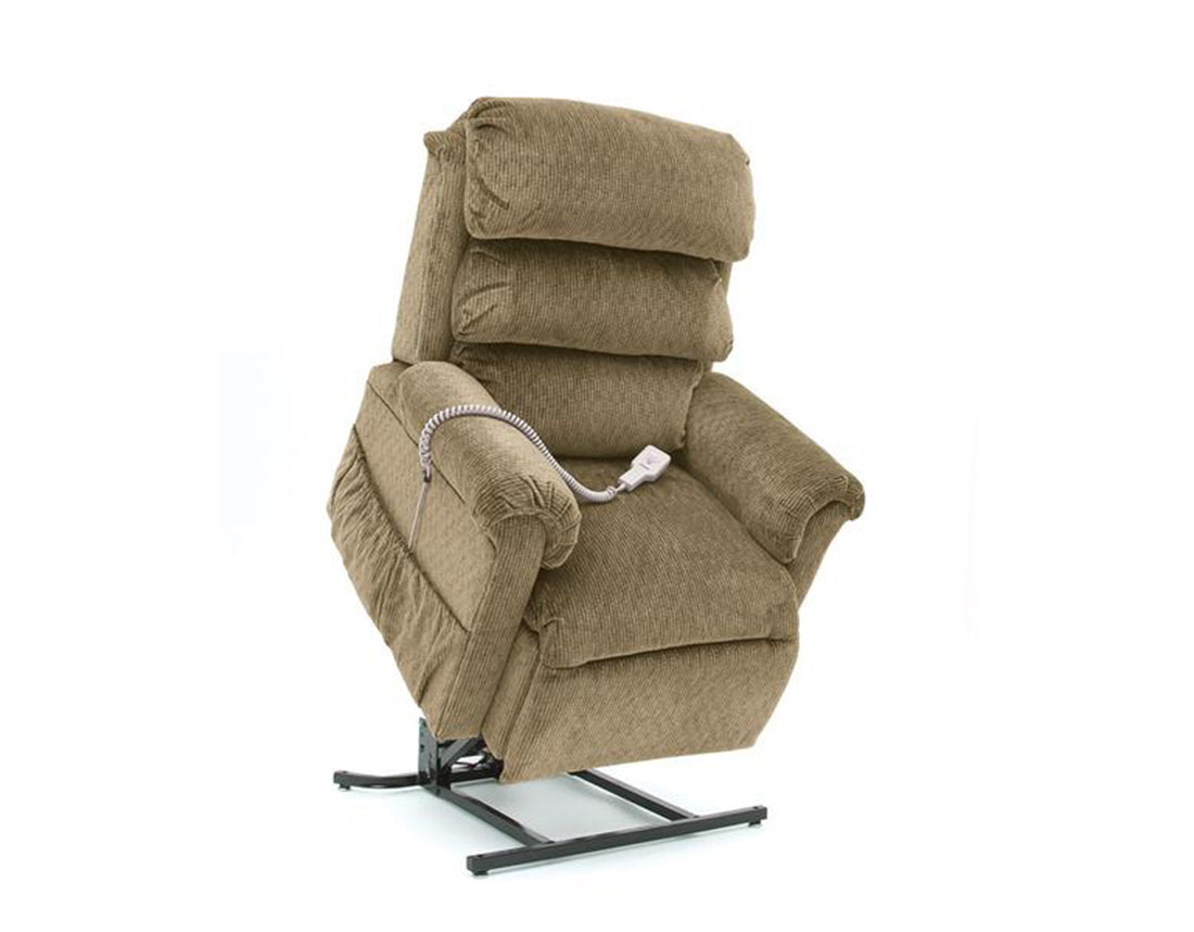 Pride Mobility 660 Lift Chair